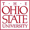 Ohion State